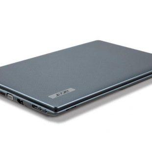 Comparatif Ordinateur portable acer aspire 5733 / Avis & Test & Prix / Meilleur TOP 10