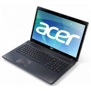 Comparatif Ordinateur portable acer aspire 7739g / Avis & Test & Prix / Meilleur TOP 10
