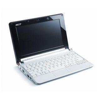Comparatif Ordinateur portable acer aspire one / Avis & Test & Prix / Meilleur TOP 10