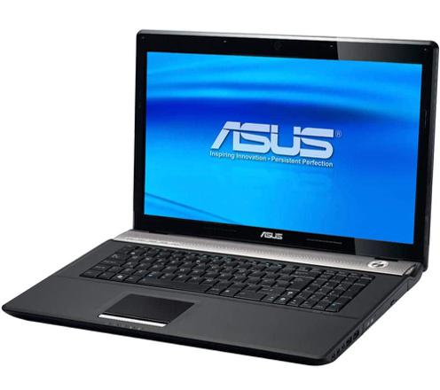 meilleur ordinateur portable asus 17 pouces i7 comparatif. Black Bedroom Furniture Sets. Home Design Ideas