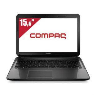 Comparatif Ordinateur portable compaq 15-h053nf / Avis & Test & Prix / Meilleur TOP 10