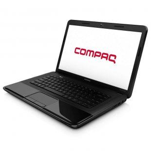 Comparatif Ordinateur portable compaq cq58 / Avis & Test & Prix / Meilleur TOP 10