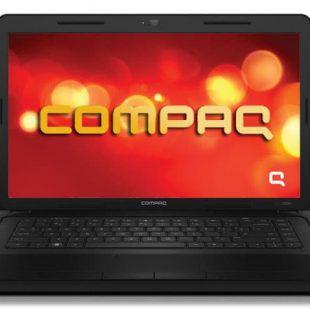 Comparatif Ordinateur portable compaq presario cq57 / Avis & Test & Prix / Meilleur TOP 10