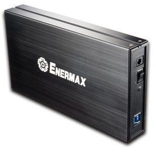 Comparatif boitier disque dur externe 3.5 / Avis & Test & Prix / Meilleur TOP 10