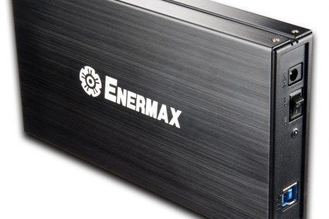 Comparatif boitier disque dur externe 3.5 sata / Avis & Test & Prix / Meilleur TOP 10