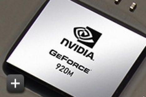 Comparatif carte graphique nvidia geforce 920m / Avis & Test & Prix / Meilleur TOP 10