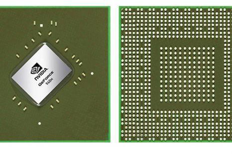 Comparatif carte graphique nvidia geforce 940m / Avis & Test & Prix / Meilleur TOP 10