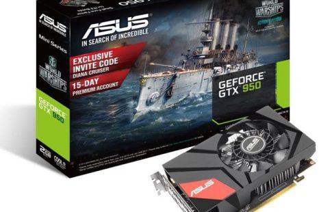 Comparatif carte graphique nvidia geforce gtx 950m / Avis & Test & Prix / Meilleur TOP 10