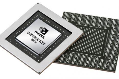 Comparatif carte graphique nvidia pc portable / Avis & Test & Prix / Meilleur TOP 10