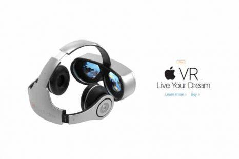 Comparatif casque réalité virtuelle apple / Avis & Test & Prix / Meilleur TOP 10