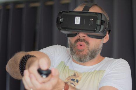 Comparatif casque réalité virtuelle film / Avis & Test & Prix / Meilleur TOP 10