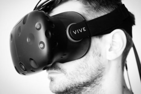 Comparatif casque réalité virtuelle htc vive / Avis & Test & Prix / Meilleur TOP 10