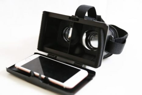 Comparatif casque réalité virtuelle iphone / Avis & Test & Prix / Meilleur TOP 10