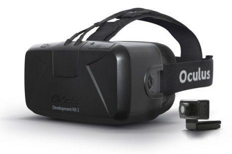Comparatif casque réalité virtuelle pc / Avis & Test & Prix / Meilleur TOP 10