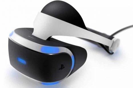 Comparatif casque réalité virtuelle playstation / Avis & Test & Prix / Meilleur TOP 10