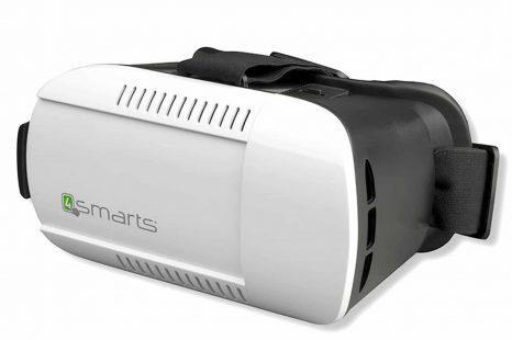 Comparatif casque réalité virtuelle polaroid / Avis & Test & Prix / Meilleur TOP 10