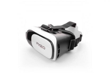 Comparatif casque réalité virtuelle px2.0 / Avis & Test & Prix / Meilleur TOP 10
