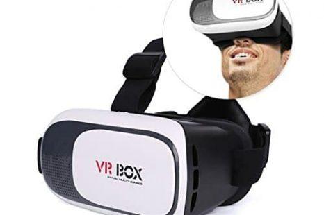 Comparatif casque réalité virtuelle samsung a5 / Avis & Test & Prix / Meilleur TOP 10