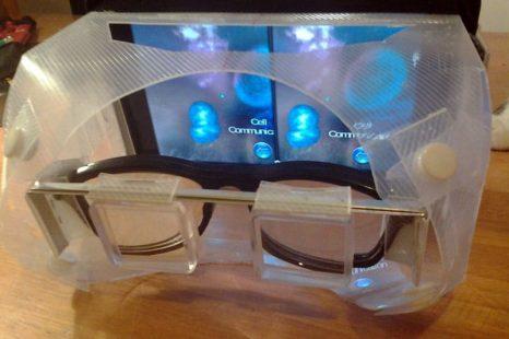 Comparatif casque réalité virtuelle tablette / Avis & Test & Prix / Meilleur TOP 10