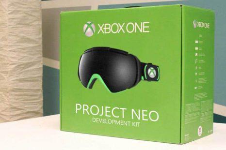Comparatif casque réalité virtuelle xbox one / Avis & Test & Prix / Meilleur TOP 10