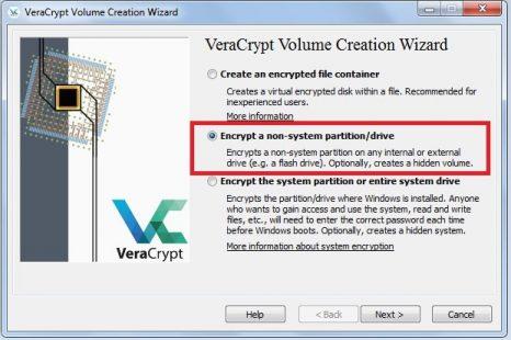 Comparatif crypter disque dur externe / Avis & Test & Prix / Meilleur TOP 10