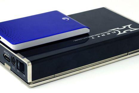 Comparatif disque dur externe 2 5 pouces / Avis & Test & Prix / Meilleur TOP 10
