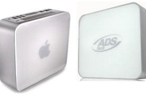 Comparatif disque dur externe mac pc / Avis & Test & Prix / Meilleur TOP 10