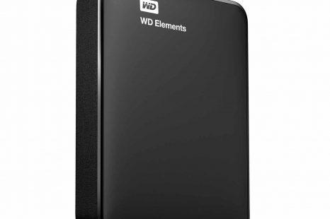 Comparatif disque dur externe portable / Avis & Test & Prix / Meilleur TOP 10