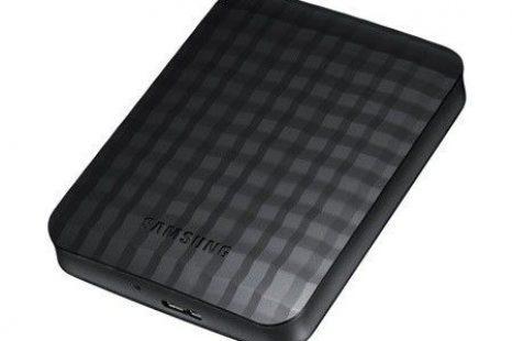 Comparatif disque dur externe samsung 500 go / Avis & Test & Prix / Meilleur TOP 10