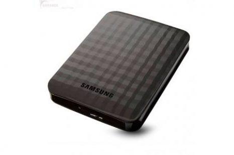 Comparatif disque dur externe samsung m3 2 to noir / Avis & Test & Prix / Meilleur TOP 10
