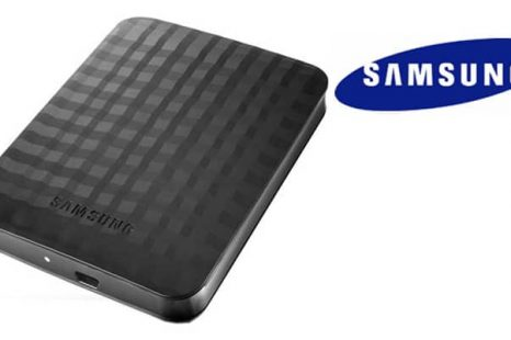Comparatif disque dur externe samsung m3 / Avis & Test & Prix / Meilleur TOP 10