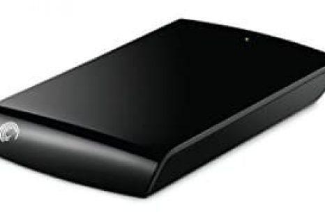 Comparatif disque dur externe seagate 500 go / Avis & Test & Prix / Meilleur TOP 10