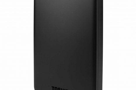 Comparatif disque dur externe toshiba / Avis & Test & Prix / Meilleur TOP 10