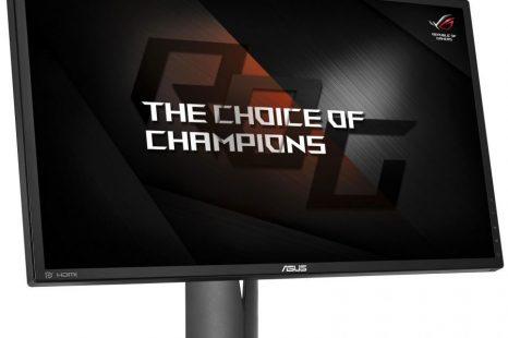 Comparatif écran pc gamer 100€ / Avis & Test & Prix / Meilleur TOP 10