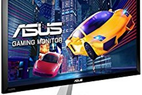 Comparatif écran pc gamer 120hz / Avis & Test & Prix / Meilleur TOP 10