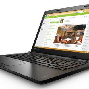 Comparatif ordinateur portable lenovo 100-15iby / Avis & Test & Prix / Meilleur TOP 10