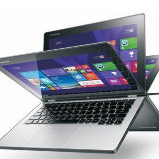 Comparatif ordinateur portable lenovo 11 pouces / Avis & Test & Prix / Meilleur TOP 10