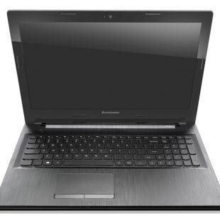 Comparatif ordinateur portable lenovo 15 g50-45 / Avis & Test & Prix / Meilleur TOP 10