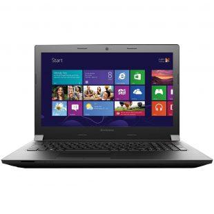 Comparatif ordinateur portable lenovo b50-30 / Avis & Test & Prix / Meilleur TOP 10