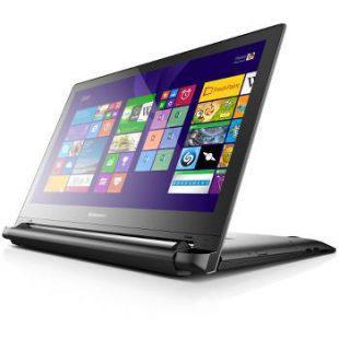 Comparatif ordinateur portable lenovo flex 2 15 / Avis & Test & Prix / Meilleur TOP 10