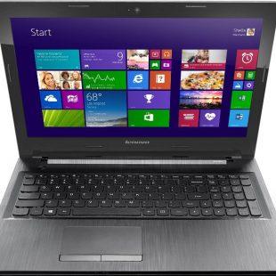 Comparatif ordinateur portable lenovo g50-80 / Avis & Test & Prix / Meilleur TOP 10