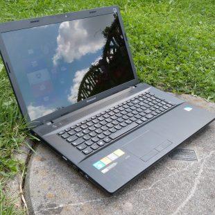 Comparatif ordinateur portable lenovo g700 / Avis & Test & Prix / Meilleur TOP 10