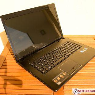 Comparatif ordinateur portable lenovo g780 / Avis & Test & Prix / Meilleur TOP 10