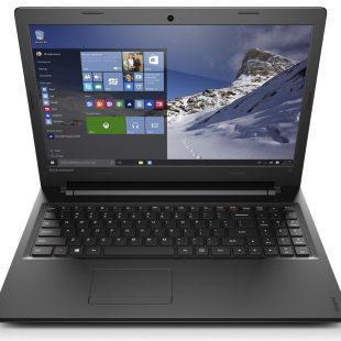 Comparatif ordinateur portable lenovo ideapad 100-15ibd / Avis & Test & Prix / Meilleur TOP 10