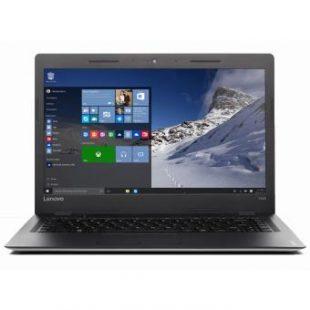 Comparatif ordinateur portable lenovo ideapad 100s-14ibr / Avis & Test & Prix / Meilleur TOP 10