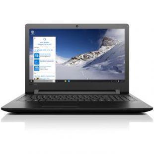 Comparatif ordinateur portable lenovo ideapad 110-15acl / Avis & Test & Prix / Meilleur TOP 10