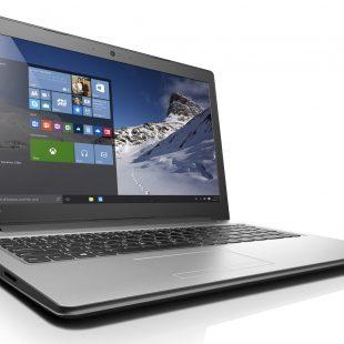 Comparatif ordinateur portable lenovo ideapad 310-15ikb / Avis & Test & Prix / Meilleur TOP 10