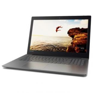 Comparatif ordinateur portable lenovo ideapad 320-15ast / Avis & Test & Prix / Meilleur TOP 10