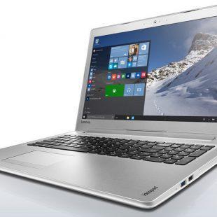 Comparatif ordinateur portable lenovo ideapad 510-15ikb / Avis & Test & Prix / Meilleur TOP 10