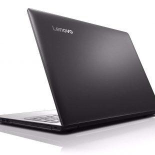 Comparatif ordinateur portable lenovo ideapad 510-15isk / Avis & Test & Prix / Meilleur TOP 10